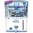 Nexus Grand Aquagrand Plus-5 15L Water Purifier