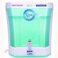 Kent W-Purifier UV MAXX 7Litres White