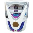 Yes Natural YESDV20 10L Water Purifier