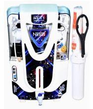 NEXUS PURE JAZZ 2 1515 15 Ltr ROUVUF Water Purifier