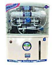 Aqua Grand deals Aquagrand+ 12 Ltr UV Water Purifier
