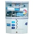 Yes Natural 10 SGRDLX26 10L RO+UV+UF Water Purifier
