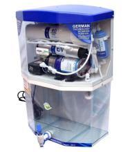 Aqua Ultra super 13 Ltr ROUVUF Water Purifier