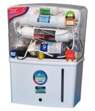 Aquafresh RO UV AQUAFRESH GRAND 15 Ltr ROUVUF Water Purifier