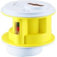 Tata Swach Bulb (Yellow)