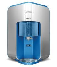Havells UV Plus 8L UV UF Water Purifier