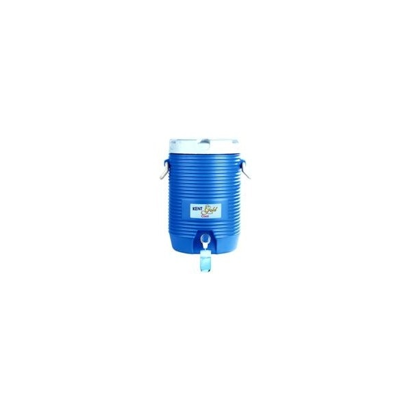 Kent Gold Cool 20 L Storage Water Purifier  sc 1 st  PriceDekho.com & Kent Gold Cool 20 L Storage Water Purifier Price in India with ...