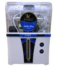 KAMFX KAFA 12 Ltr RO Water Purifier