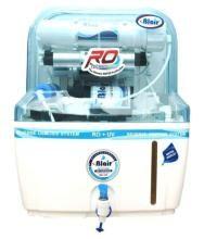 Blair BLAIR 15 LTR RO+UV+UF+TDS ROUVUF Water Purifier