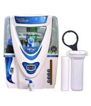 ROYAL AQUA GRAND + EIPIK 15 Ltr ROUVUF Water Purifier