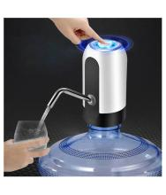 Sleek water dispenser 20 Water Dispenser