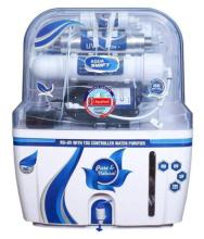 ROYAL AQUA GRAND + swift modal 15 Ltr ROUVUF Water Purifier
