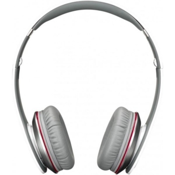 Beats By Dr Dre Solo Wired Headphones India - Image