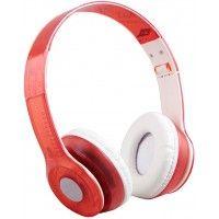 Ubon Headphones Headsets Price List In India On 04 Sep 2020 Buy Headphones Headsets Online Pricedekho Com
