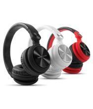 Energy sistem DJ2 Over Ear Wired With Mic Headphones/Earphones