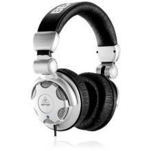 Behringer HPX2000 On the Ear Headphones