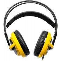 SteelSeries 51111 Wireless Bluetooth Gaming Headset (Black)