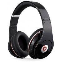 Beats Headphones & Headsets Price List in India on 19 Sep 2020 | Buy  Headphones & Headsets Online | PriceDekho.com