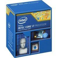 Intel Processors Price List In India On 21 Jan 2019 Pricedekho Com