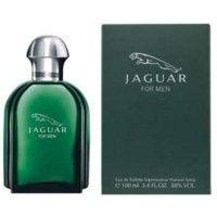 Jaguar Perfumes Price List in India on 27 Mar 2019  5950682c3f0