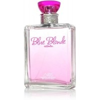 15e4d040 Aris Perfumes Price List in India on 31 May 2019 | PriceDekho.com