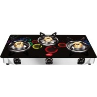 6485f6cd509 Pigeon Gas Stove   Hobs Price List in India on 03 Jun 2019 ...
