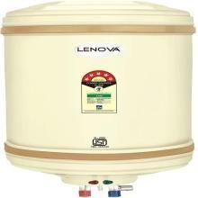 LENOVA 06 L Storage Water Geyser(CLEAM, LENOVA 06LTR)