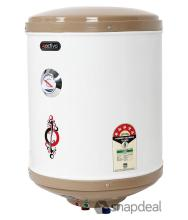 Activa 15 Ltrs. Amazon Gysers Ivory