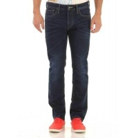 online retailer e19ab a94b7 Jack & Jones Jeans Price List in India on 04 Oct 2019 ...