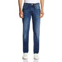 171b6bb4af7c MONTE CARLO Jeans Price List in India on 11 Jul 2019 | PriceDekho.com