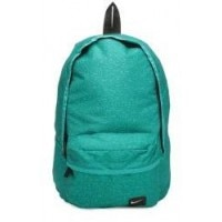6dc5a768c802 Compare. Set Price Alert. Nike 310 Green Backpack