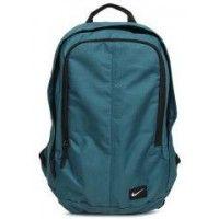 Nike Teal Blue Hayward Backpack