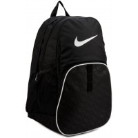 39d2bff35268 Nike Backpacks Price List in India on 27 Mar 2019