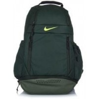 4b250a3d923a Compare. Set Price Alert. Nike Trendy Green Backpack