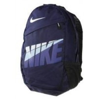 d2478d454abb ... Color Red  - Material Polyester. Compare. Set Price Alert. NIKE Classic  Turf Backpack - Navy Blue