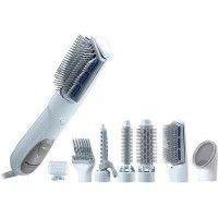 Panasonic Hair Styler EH-KA81 Hair Styler