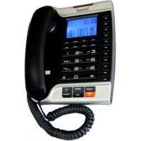 Beetel M70 Corded Landline Phone