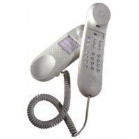 Beetel B25 Corded Landline Phone