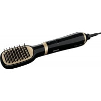 Philips Kerashine HP8659 Air Styler