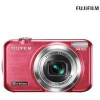 Fujifilm Cameras Price List in India on 11 Aug 2019 | PriceDekho com