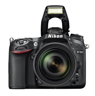 Nikon Cameras Price List in India on 10 Sep 2019