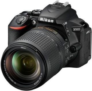 Nikon Cameras Price List In India On 11 Jan 2019 Pricedekhocom