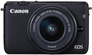 Latest Canon Cameras 2019 in India | PriceDekho com