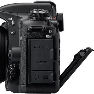 Nikon Cameras Price List in India on 12 Aug 2019 | PriceDekho com