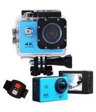 DAHUF HD Water proof Sport MP Digital Camera