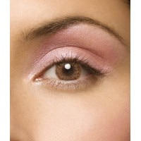 97f9c972cf GLAMOUR EYE ONE-TONE CHARMING-HAZEL (MONTHLY DISPOSABLE OR 90 TIMES WEARING)