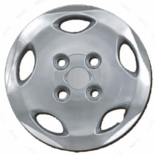 JTC Platinum Premium Quality Universal (13Inch) Wheel Cover For Hyundai Santro(33.02 cm