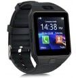 OPTA Sim Card Android Smart Watch