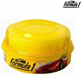 FORMULA 1 Car Polish Price List in India on 08 Sep 2019