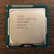 Wolux WPC-5206 Slim COMPUTER ( INTEL CORE i7 3770 3.4GHz /16GB RAM / 1TB HARD DISK / DVD RW / WIFI / 2GB GRAPHIC CARD )